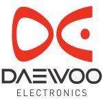 Daewoo-lightbox