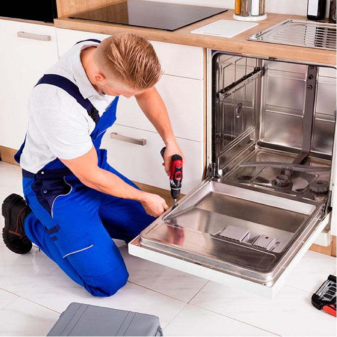 servicio-tecnico-lavavajillas