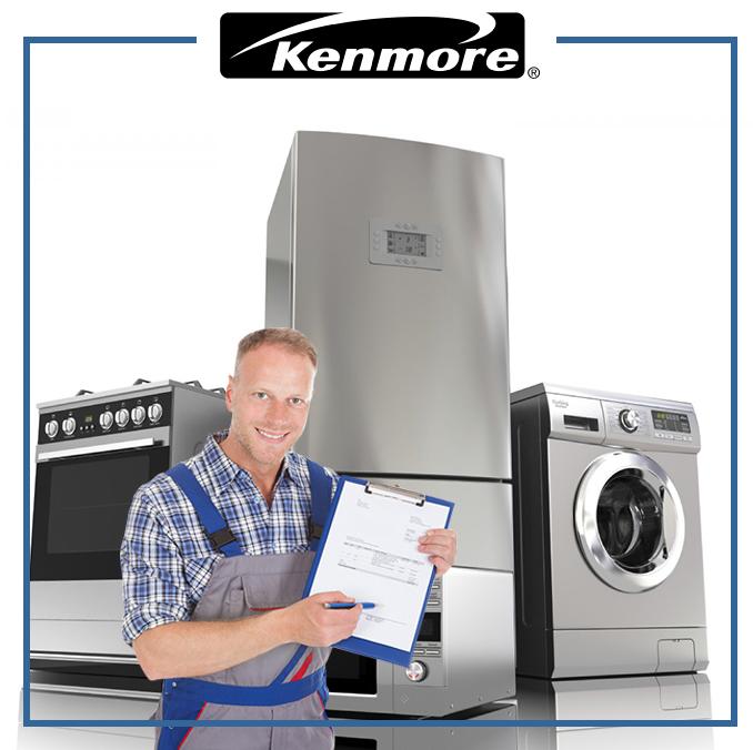 servicio-tecnico-kenmore-inicio