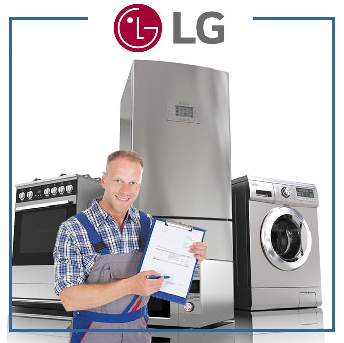 servicio-tecnico-lg