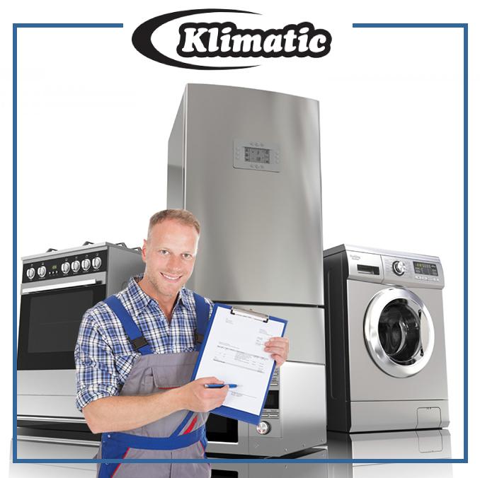 servicio-tecnico-multimarca-klimatic